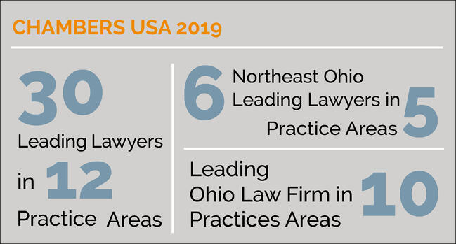 Chambers USA 2019_Graphic