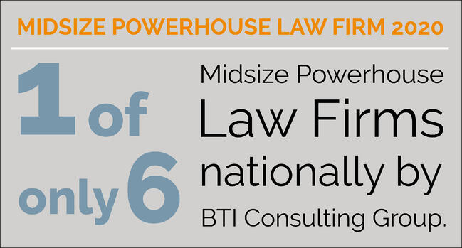 Midsize-Powerhouse-Law-Firms_Graphic