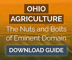 Ohio-Eminent-Domain-Guide-for-Farmers_banner