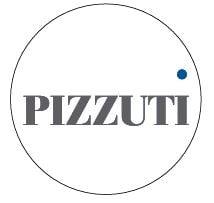 Pizzuti