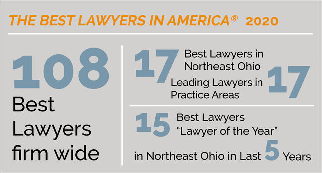 The Best Lawyers in America_Graphic