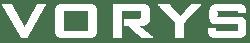 Vorys4_W-1