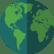 environment-planet-earth
