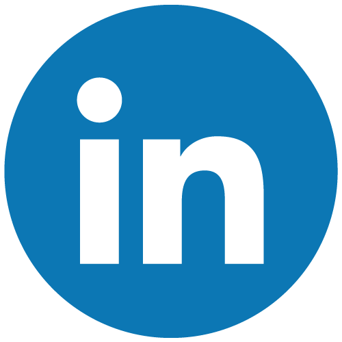LinkedIn-blue-icon